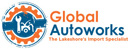 Global Autoworks