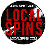 Local Spins
