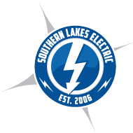 Southern Lakes Electric