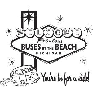 Bus Benefit 2010
