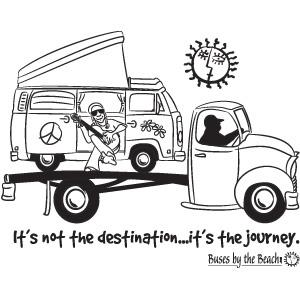 Bus Benefit 2012