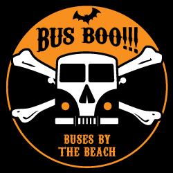 Bus Boo!!!
