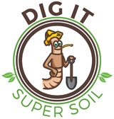 Dig It Super Soil