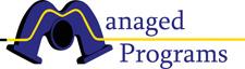 Managed Programs