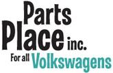 Parts Place Inc.