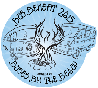 Bus Benefit 2015