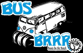 Bus BRRR!