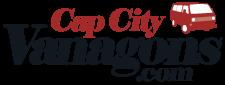 Cap City Vanagons
