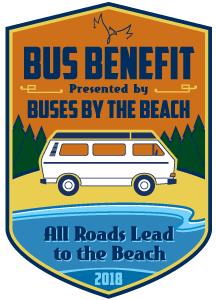 Bus Benefit 2018